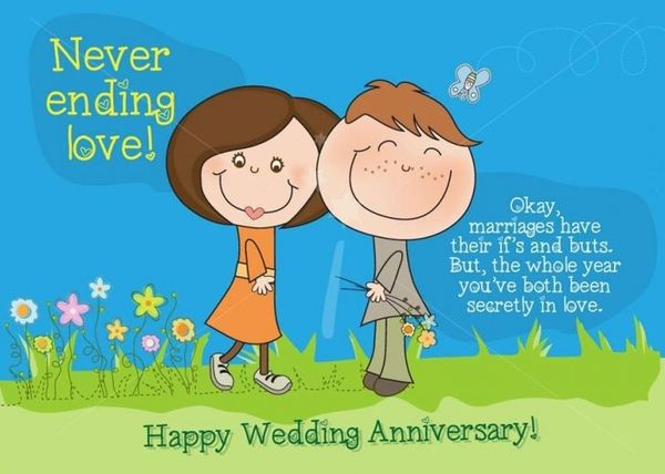 Hilarious Funny Marriage Anniversary Images Joke hilarious funny marriage anniversary images joke quotesbae