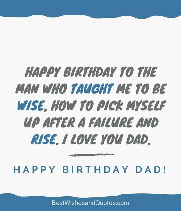 Hilarious Happy Birthday 40 Quotes Meme