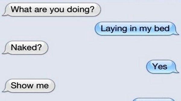 Hilarious funny flirt images meme