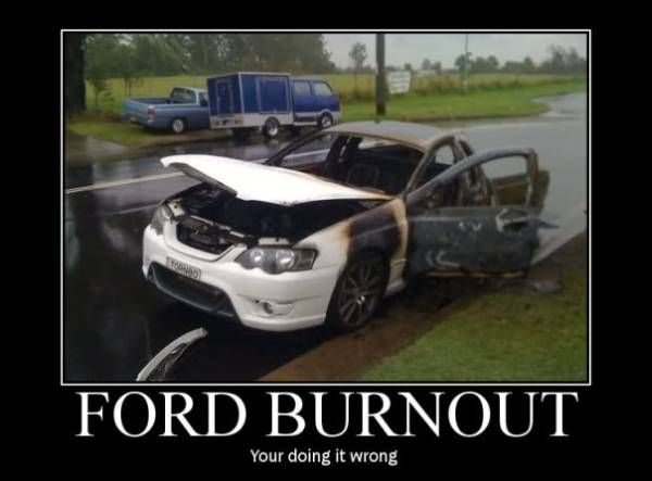 Funny Memes Picture Sayings : Hilarious funny ford sayings memes quotesbae