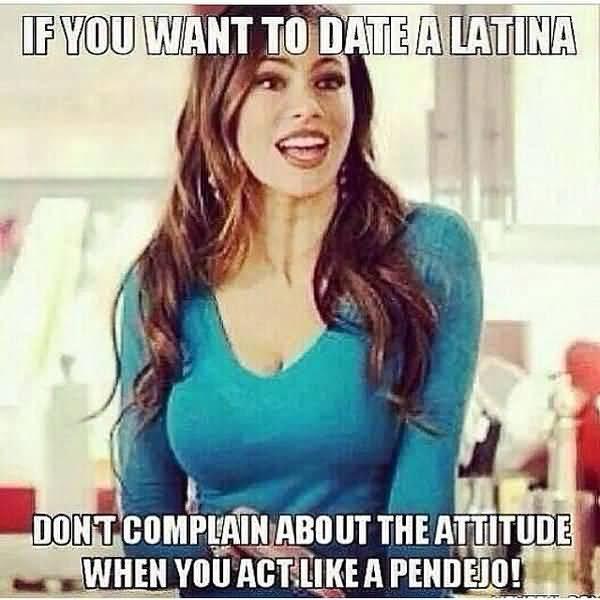 Hilarious mexican woman meme photo