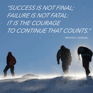 Inspiring Quotes On Life And Success 04