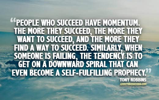 Inspiring Quotes On Life And Success 08