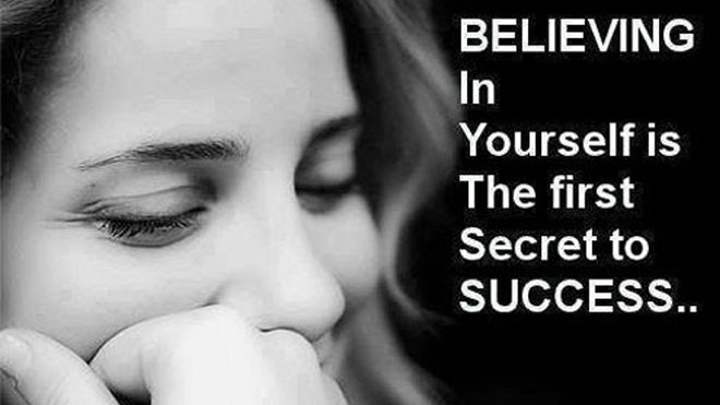 Inspiring Quotes On Life And Success 09