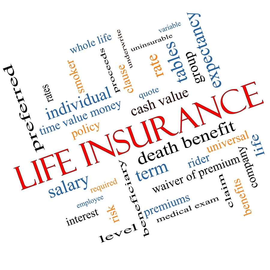 Instant Quote Life Insurance 12