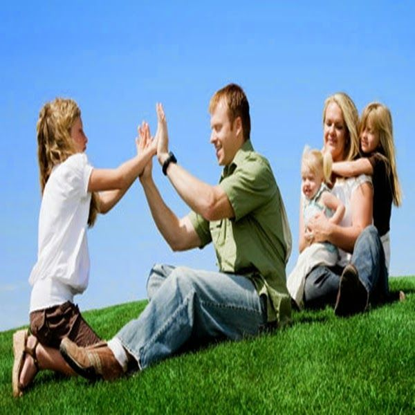 Instant Term Life Insurance Quotes 18