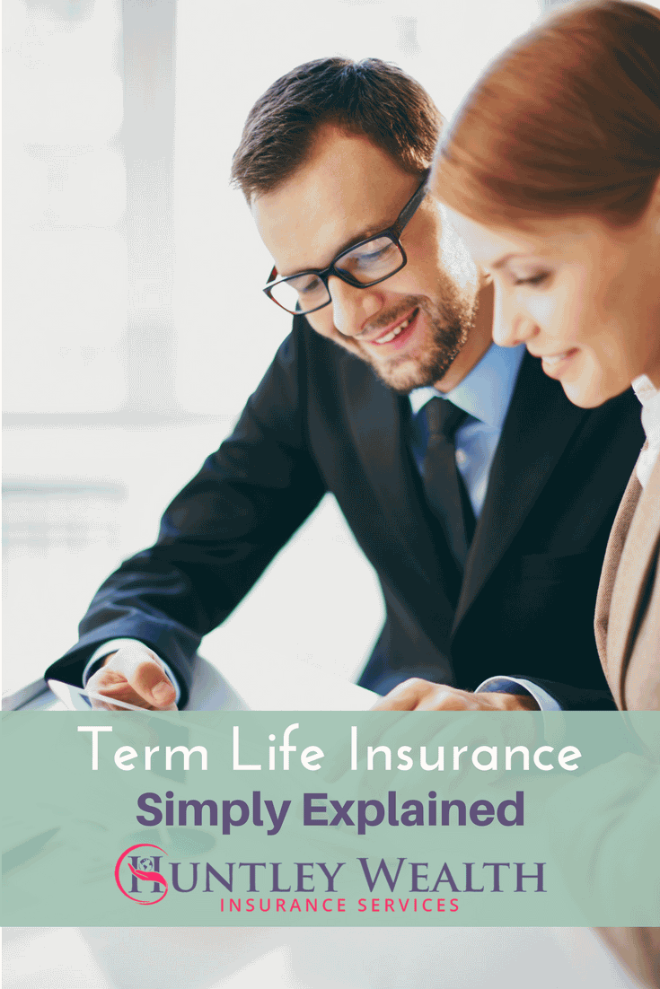 Instant Term Life Insurance Quotes Online 04