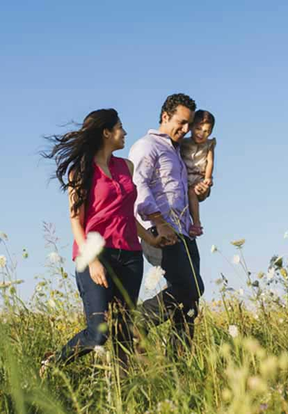 Instant Term Life Insurance Quotes Online 13