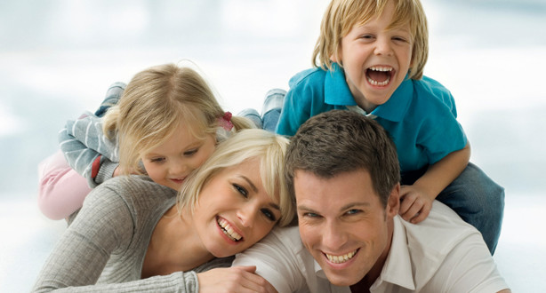 Instant Term Life Insurance Quotes Online 18