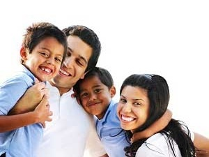 Instant Term Life Insurance Quotes Online 19
