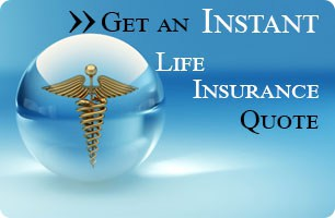 Instant Whole Life Insurance Quote 06