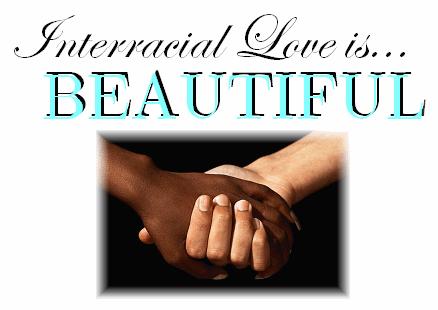 Interracial Love Quotes 14