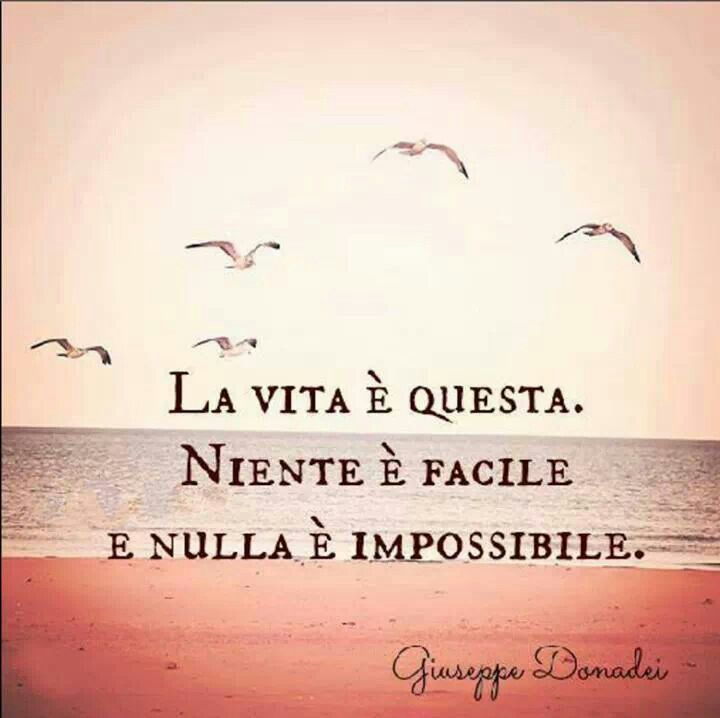 Italian Quotes About Life 03