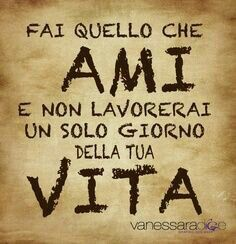 Italian Quotes About Life 04