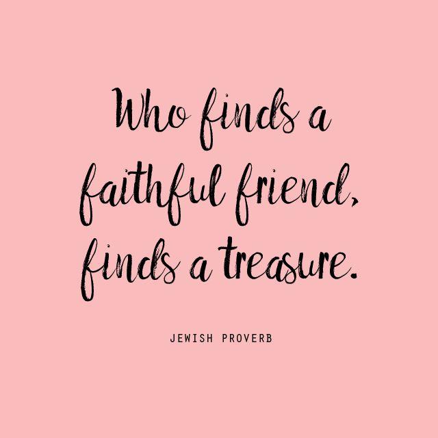 Jewish Love Quotes 06
