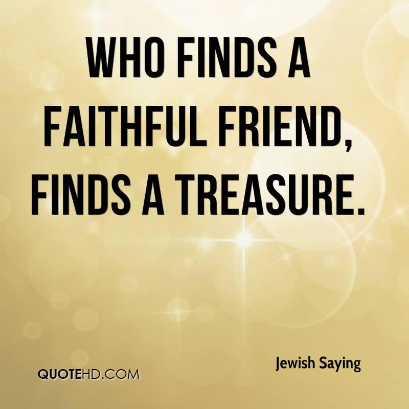 Jewish Love Quotes 12