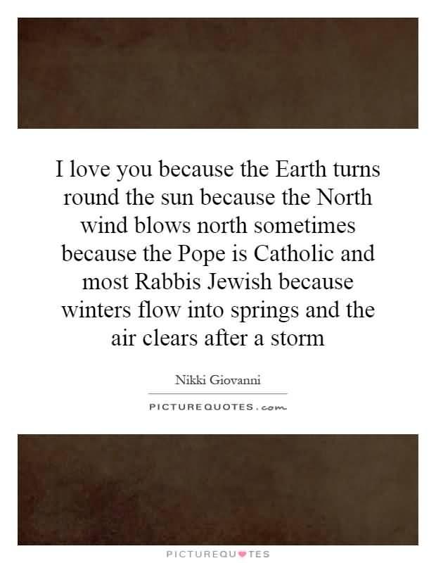 Jewish Love Quotes 18