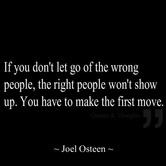 Joel Osteen Quotes On Love 06