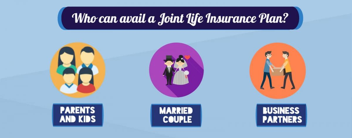 Joint Term Life Insurance Quotes 07