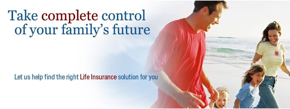 Joint Term Life Insurance Quotes 14