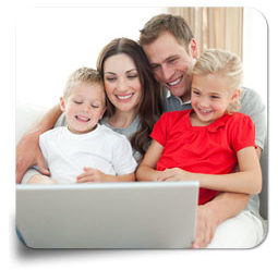 Joint Term Life Insurance Quotes 17