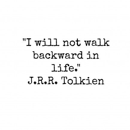 Jrr Tolkien Quotes About Life 08
