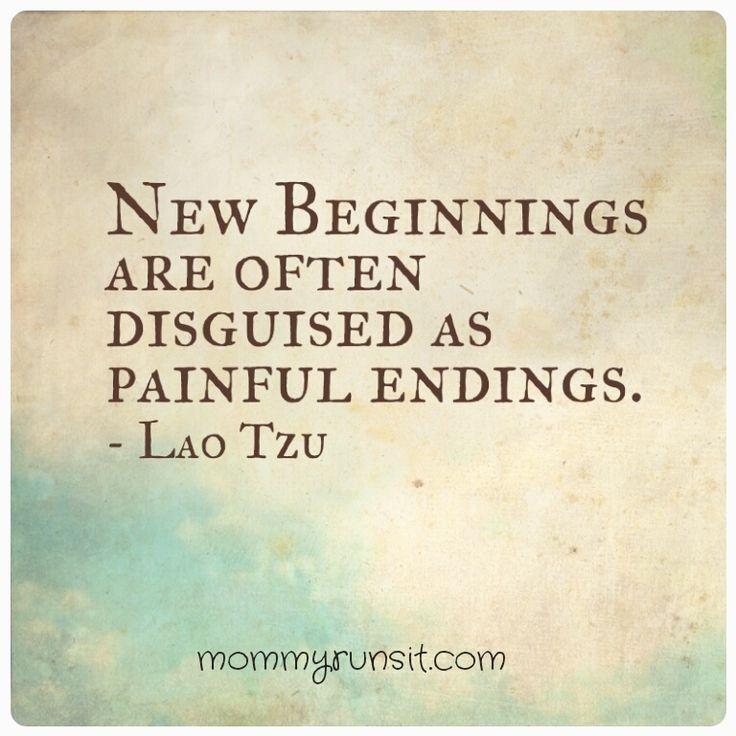 Lao Tzu Quotes Life 07