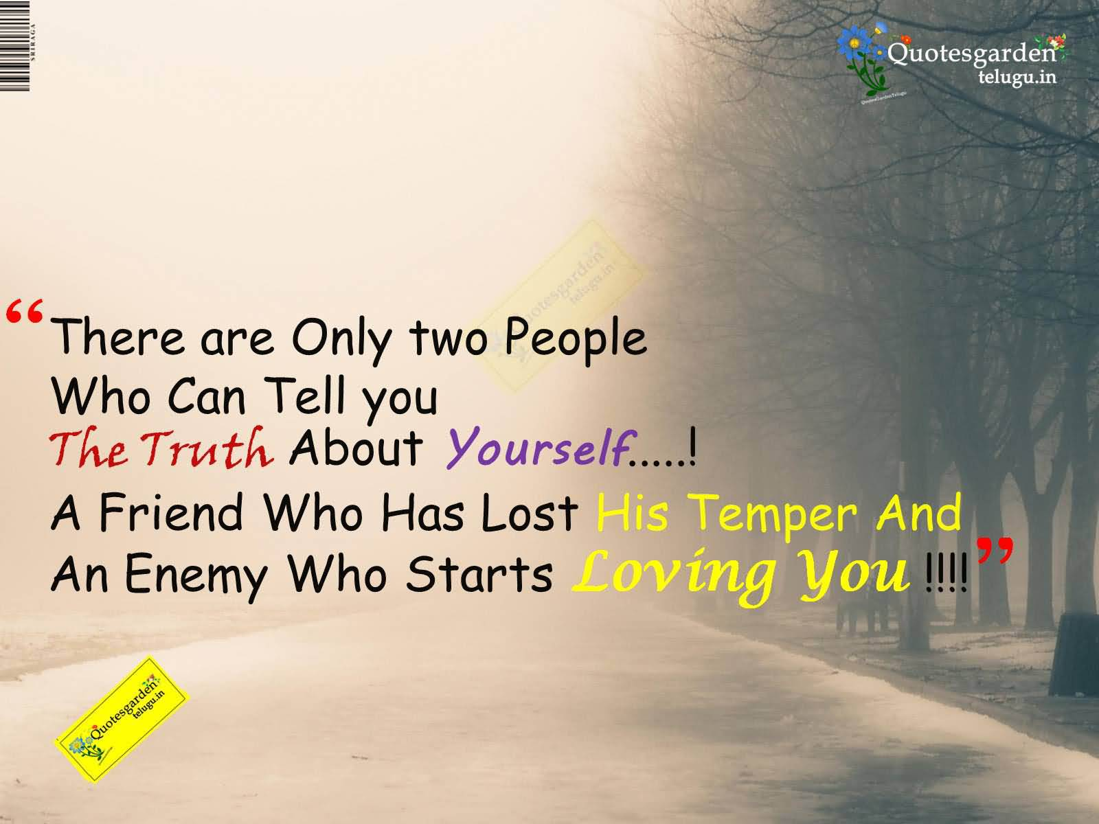 Latest Quotes About Life 19