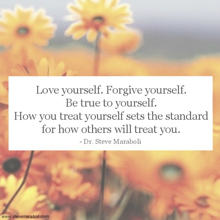 Learning To Love Yourself Quotes 06