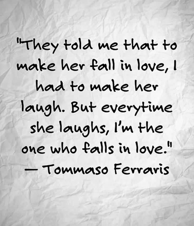 love lesbian poetry