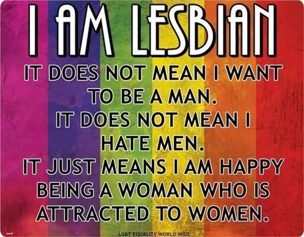 Lgbt Love Quotes 09