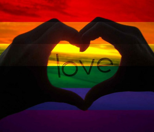 Lgbt Love Quotes 12