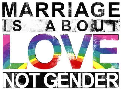 Lgbt Love Quotes 14