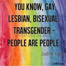 Lgbt Love Quotes 17