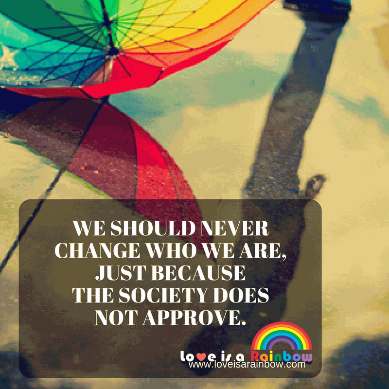 Lgbt Love Quotes 18