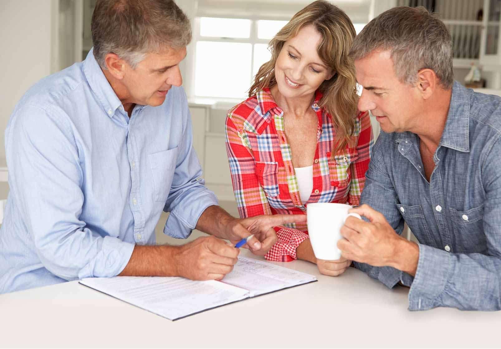 Liberty Mutual Life Insurance Quotes 01