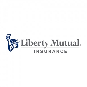 Liberty Mutual Life Insurance Quotes 09