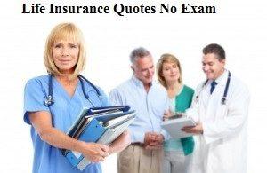 Liberty Mutual Life Insurance Quotes 13