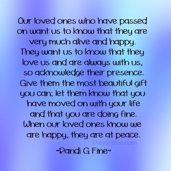 Life After Death Quotes 18