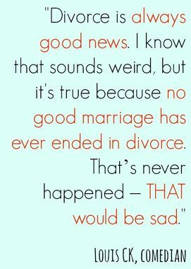 Life After Divorce Quotes 06