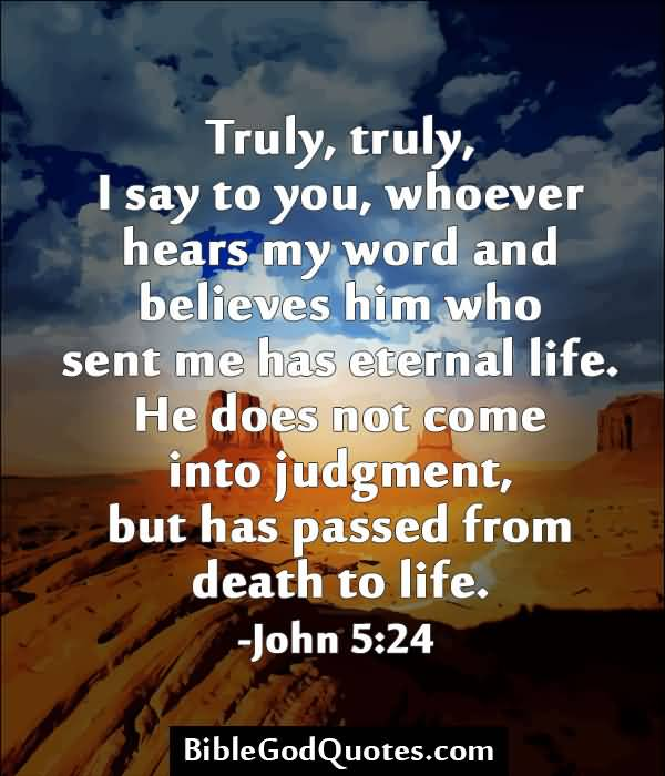Life And Death Quotes From The Bible 06