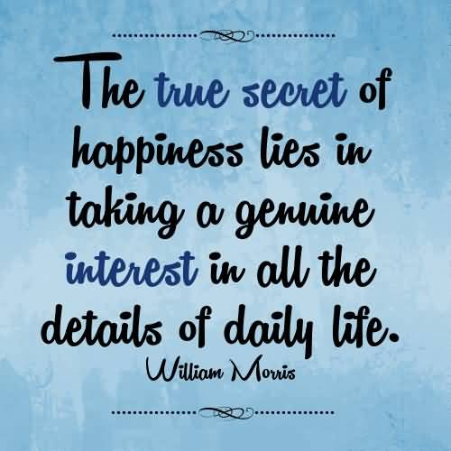 Life And Happiness Quotes 02