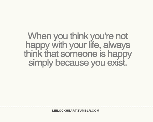 Life And Happiness Quotes 08
