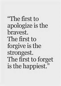 Life And Happiness Quotes 09