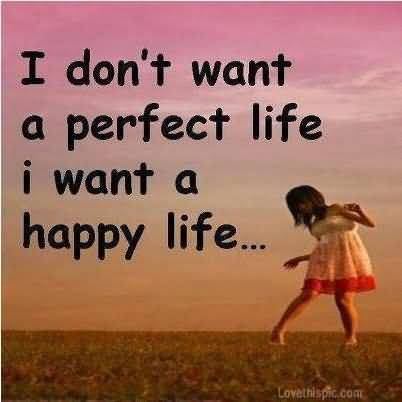 Life And Happiness Quotes 11