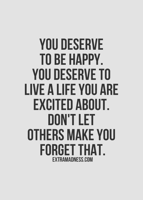 Life And Happiness Quotes 13