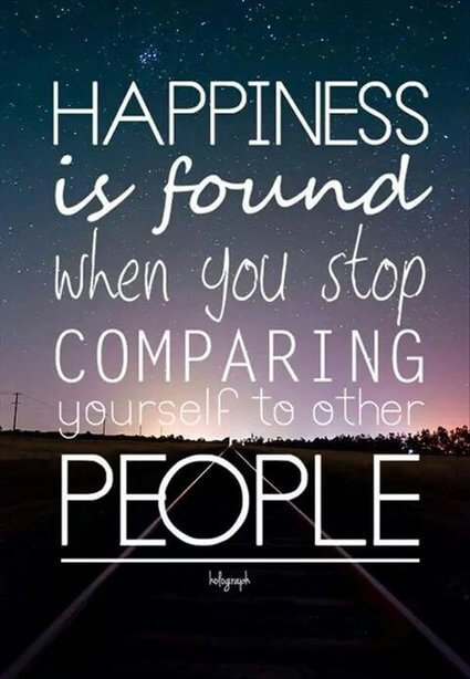 Life And Happiness Quotes 15