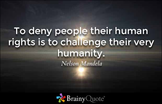 Life Challenge Quotes 12