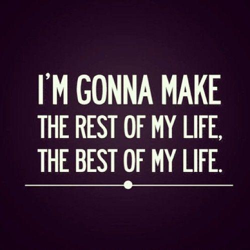 Life Change Quotes 03