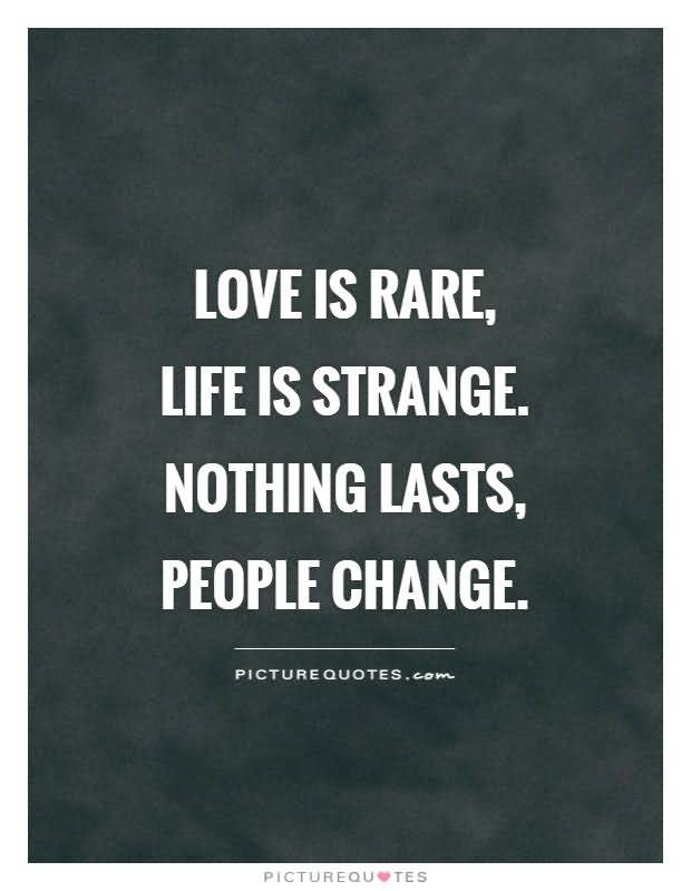 Life Changing Quotes About Love 04